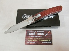 Boker Magnum BK01RY911 Automatic Classic