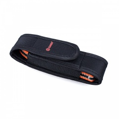 Чехол knife bag (Ganzo)