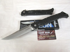 CS54SBHT Lone Star Hunter (Cold Steel)