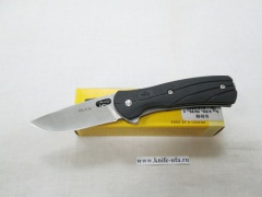 Vantage Select B0340 BKS small (BUCK)