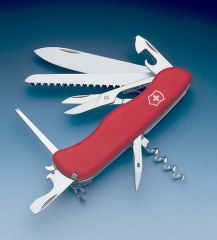 0.9023 Outrider (VICTORINOX)
