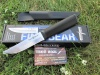 CS20PC Finn Bear (Cold Steel)