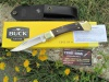 B0110BRS Folding Hunter  (Buck)
