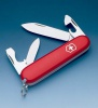 0.2503 Recruit (Victorinox)